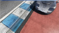 Project CARS - detalles12.jpg
