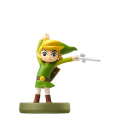 Amiibo Link WW.png