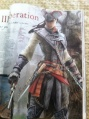 Assassin's Creed Liberation Scan de Aveline.jpg