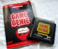 Game Genie MD 001.jpg
