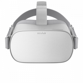 Oculus-Go-front.png