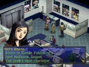 Persona 2 Eternal Punishment (Playstation NTSC-USA) juego real 001.jpg