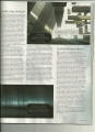 Assassin's Creed Revelations gameinformer8.jpg