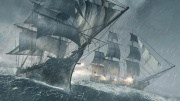 Assassin's Creed IV Black Flag imagen 03.jpg