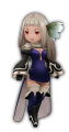 Bravely Second - Magnolia Arch.png