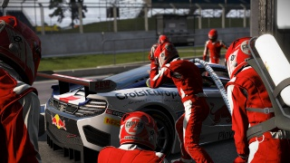 Project CARS - pitstop1.jpg