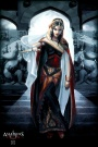 Assassin's Creed artwork 6.jpg