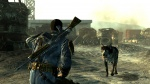 Fallout 3 Screenshot 1.jpg