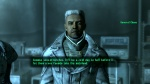 Fallout 3 Screenshot 9.jpg