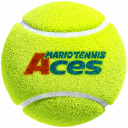 Logo-pelota-Mario-Tennis-Aces-Switch.png