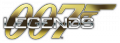 007 Legends logo.png