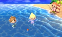 Animal Crossing Jump Out 006.jpg