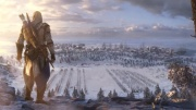 Assassin's Creed III img 12.jpg