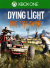 Dying Light The Following XboxOne.png