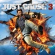 Just Cause 3 PSN Plus.jpg