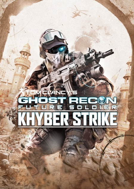 Khyber Strike Ghost Recon FS.jpg