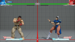 Street Fighter V Screenshoot 13.png