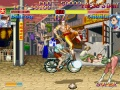 Super Street Fighter II Turbo (SFCollection) SSF 002.jpg