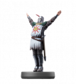 Amiibo Solaire.png