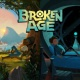 Broken Age PSN Plus.jpg