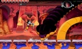 Pantalla-29-juego-Epic-Mickey-Power-of-Illusion-N3DS.jpg