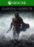 Shadow Of Mordor-Middle-earth(Caratula Xbox One).png