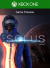 The Solus Project (Game Preview) XboxOne.png