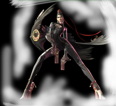 Anarchy Reigns Personaje Bayonetta.png