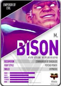 Bison Street Fighter V Stats.png