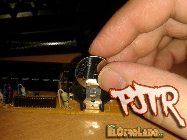 [Изображение: 600px-Dreamcast_Cambio_de_Pila_12.jpg]