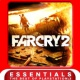 Far Cry 2 PSN Plus.jpg