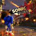 Icono Sonic Forces Switch.jpg