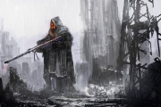 Killzone 3 artwork 008.jpg
