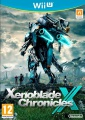 Portada xenoblade-chronicles-x.jpg