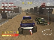 4 Wheel Thunder (Dreamcast) juego real.jpg