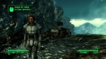Fallout 3 Screenshot 13.jpg