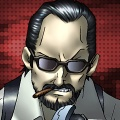 Icono Finnegan Devil Summoner Soul Hackers.jpg