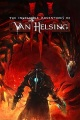 Incredible Adventures Van Helsing III XboxOne Gold.jpg