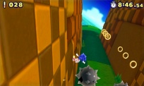 Pantalla-01-Sonic-Lost-World-Nintendo-3DS.jpg