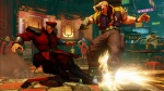 Street Fighter Srceenshot 23.jpg