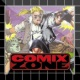 Comix Zone Psn Plus.jpg