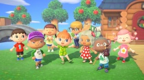 Pantalla 12 Animal Crossing New Horizons NSW.jpg