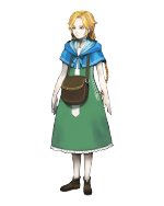 RotN Anne.png