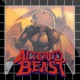 Altered Beast PSN Plus.jpg