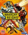 Anarchy Reigns Caratula.jpg