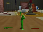 Army Men Sarge's Heroes (Dreamcast) juego real 002.jpg