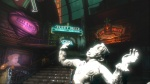 Bioshock Screenshot 6.jpg