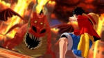 One Piece Unlimited World Red - Imágenes 15.jpg