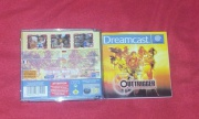 OutTrigger - International Counter Terrorism Special Force (Dreamcast Pal) fotografia caratula trasera y manual.jpg