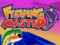 ULoader icono FishingMaster 128x96.png
